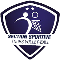 logo Lycée Grandmont