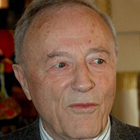 Louis Moniere