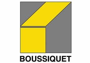 Boussiquet