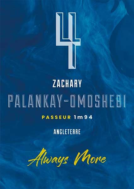 Zachary 4