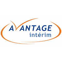 avantage interim
