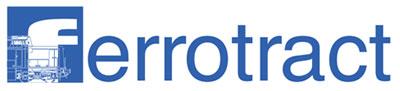 ferrotract