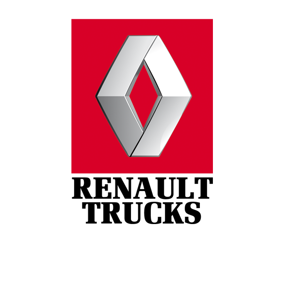 renault truck