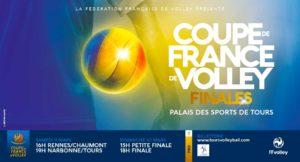 CDF FINALES TOURS