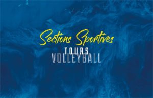 Sections Sportive TVB