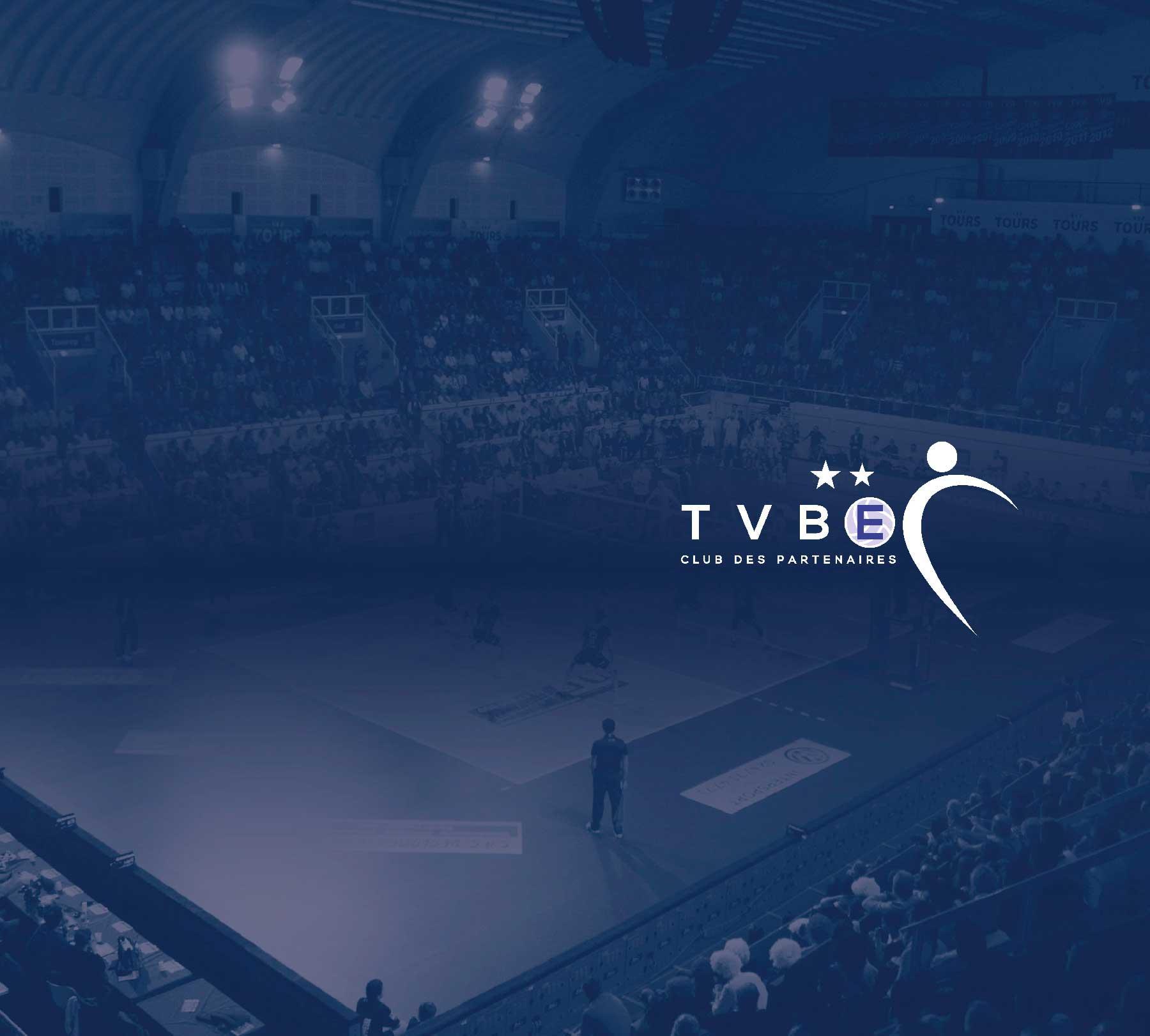 bannière accueil TVB